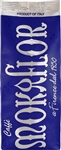 Mokaflor Blu Ground Coffee 8.8oz/250g