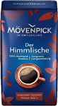 Mövenpick  Coffee. To add joy to your life!