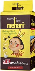 Passalacqua Mehari Ground Coffee 8.8oz/250g