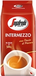 Segafredo Intermezzo Whole Bean Coffee 17.6oz/500g