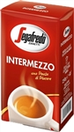 Segafredo Intermezzo Ground Coffee 8.8oz/250g