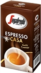 Segafredo Casa Ground Coffee 8.8oz/250g