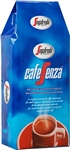 Segafredo CafeSenza Decaffeinated Whole Beans