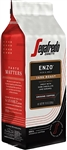 Segafredo Enzo 100% Arabica Ground Coffee 10oz/283g