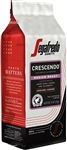 Segafredo Crescendo 100% Arabica Ground Coffee 10oz/283g