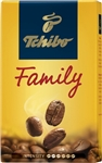 Tchibo Family Ground Coffee 8.8oz/250g