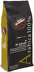 Caffe Vergnano 1882 Whole Beans 8.8oz/250g