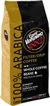 Caffe Vergnano Drip Coffee 100% Arabica