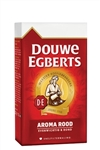 Douwe Egberts Aroma Rood Ground Coffee Special Sale, The lowest prices for Douwe Egberts Coffee