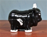 Merrill Lynch Bull Bank