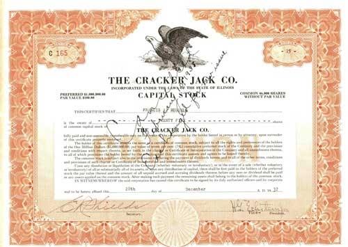 fair market value cracker jack 10 custom cracker jack box label with couple - personalized hair color,  name & date - baseball favors  1915 cracker jack walter schang sgc 20  fair.