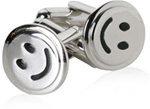 Have a Good Day Cufflinks
