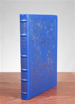 Andrew Carnegie and the Rise of Big Business - Easton Press