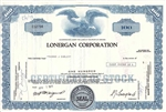 Lonergan Corporation