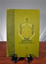 King's Views of New York Stock Exchange 1897 - 1898 (RARE)