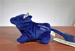 Merrill Lynch Celebrate 2000 Bull