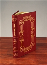 The Great Crash  / Easton Press