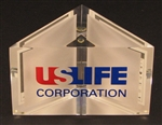 USLife Corp - Bear Stearns Deal Lucite