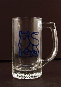 Merrill Lynch Beer Mug