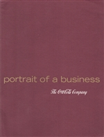 Portrait of a Business, The Coca-Cola Company Booklet