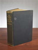 1922  - The Work of the Stock Exchange by Meeker - First Edition