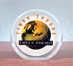 FINEX Europe Fund Lucite