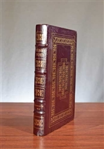 Henry Ford and Grass-roots America - Easton Press