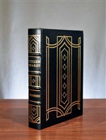 Citizen Hearst - Biography of William Randolph Hearst - Easton Press