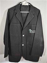 San Francisco Pacific Exchange Traders Jacket