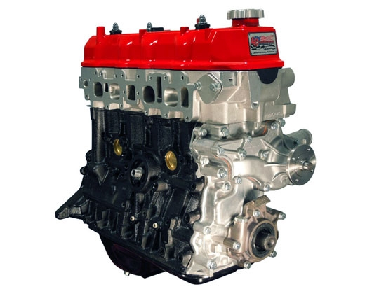 22re Engine For Sale >> 22r Re Stage 2 Pro Street Long Block