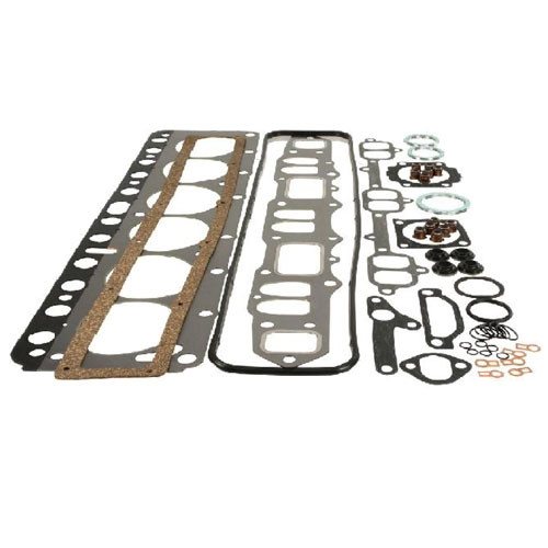 Gasket kit 3fe landcruiser head gasket kit 3fe landcruiser solutioingenieria Gallery