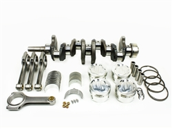 22R/RE Pro 2.6L Stroker Kit