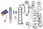 4.5L 1FZ-FE 1993-1997 Land Cruiser Master Rebuild Kit