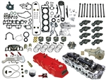 Builder Series: Pro Engine Kit 22R/RE 1985-1995