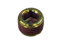 Oil Galley Plug(Large) 3/8in.-19 Japanese Thread - 20R/22R/RE/RET
