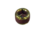 Oil Galley Plug(Medium) 1/4in.-19 Japanese Thread - 20R/22R/RE/RET