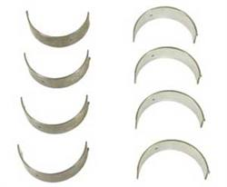 Rod Bearing Set - 3VZ 0.75mm