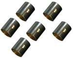 Street Rod Bushing Set(6) - 5VZ