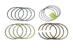 Street Gapless Rings - 22R/RE (81-84) +.030""