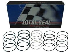 Street Rings (Total Seal) -22R/RE/RET (85-95) +.030""