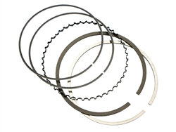 Pro Piston Ring Set 1 Cylinder Only