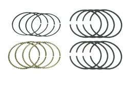 Pro Piston Ring Set - 22R/RE/RET (94mm) (1.5, 2.0, 4.0)