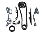 20R/22R Dual Row Timing Chain Kit (75-84)