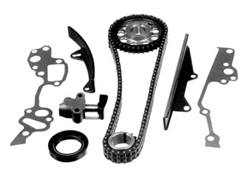 222R/RE Dual Row Timing Chain Kit (85-95) For LCE Conversion Only