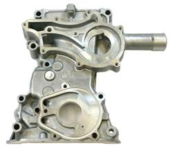 22R/22RE New Timing Chain Cover (85-95)