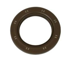 Front Seal - 20R/22R/RE Front Balancer Seal