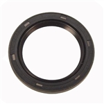 Front Seal 3VZ & 5VZ Oil Pump Crankshaft Seal