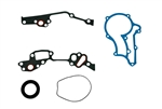 22R Timing Chain Cover Gasket Set (75-84)