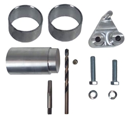 Balance Shaft Removal Kit - 3RZ/2TR