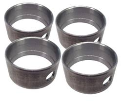 Balance Shaft Bearings - 3RZ/2TR
